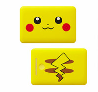This Pikachu Charge Bank Is Being Recalled For Generating Too Much Heat
