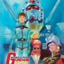 Right Stuff Delays Mobile Suit Gundam Trilogy Blu-ray, Teases More Gundam News