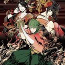 Laughing Under the Clouds Prequel Manga Gets Stage Play