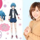 Renai Bōkun/The very lovely tyrant of love Anime Reveals Additional Cast
