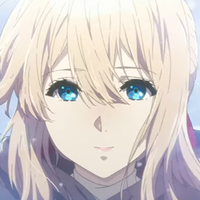 """Violet Evergarden"" Returns with Stunning New CM"