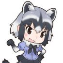 """""""New Game!"""" Manga Author Cheers On """"Kemono Friends"""" Finale"""