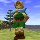 """Materia Collective Releases """"The Legend of Zelda: Ocarina of Time"""" Orchestral Album"""