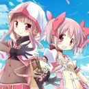 """""""Madoka Magica Gaiden: Magia Record"""" Smartphone Game Set for May"""