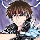 """""""Orphen"""" Is Resurrected in New Manga Release"""