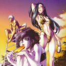 """Black Lagoon"" Manga Return Scheduled"