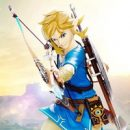 """""""The Legend of Zelda: Breath of the Wild"""" Link Statue Gets Its Own Hour-Long Documentary"""