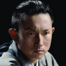 Munenori Kawasaki Gets Tough in Latest Kirin Ad