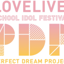 New Love Live! School Idol Festival Project Teases New Characters