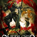 Overlord TV Anime Gets 2nd Season