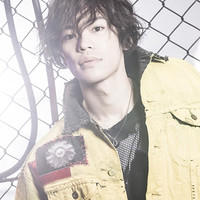 "Watch Kensho Ono Performs ""Kuroko's Basketball: Last Game"" Insert Song in Short MV"