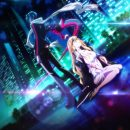 Dies Irae TV Anime's Promo Video Reveals Cast, Staff