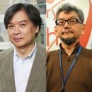 Sunao Katabuchi, Hideaki Anno Receive the Minister of Education Award for Fine Arts