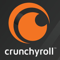 Crunchyroll Announces 'Powered by Crunchyroll' Program, Launches New Events Site