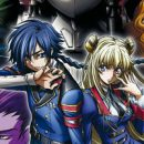 "Funimation Introduces ""Code Geass:Akito The Exiled"" English Dub Leads"