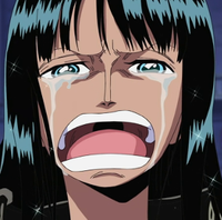"""Toonami Says Goodbye To """"One Piece"""" (And Hello """"Tokyo Ghoul"""")"""