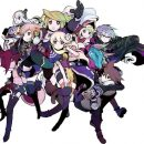 The Alliance Alive 3DS RPG's Video Shows Different Worlds