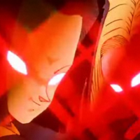 """Android No. 17's """"Dragon Ball Super"""" Return Scheduled"""