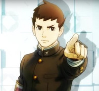 """""""Ace Attorney"""" Series Has a 15th Anniversary Live Stream Lined Up for April 17"""