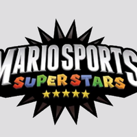 """Mario Sports Superstars"" Gets A New Tennis-Focused Trailer"
