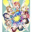 """Love Live! Sunshine!!"" Anime Season 2 Scheduled For Fall"