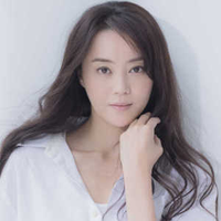 "Arisa Mizuki Stars in ""Beautiful Bones -Sakurako's Investigation-"" TV Drama"