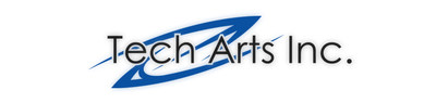 Adult Game Maker TechArts Ceases Operations