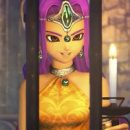 """Dragon Quest Heroes II"" Trailer Highlights DQIV's Meena and Maya"