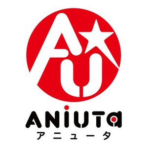 ANiUTa President Comments on Decline of Anime & Anime Music Industries
