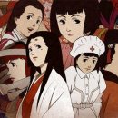 Tubi TV Streams Millennium Actress Anime Film