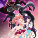 Crunchyroll to Stream Twin Angels Break Anime