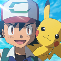 "New Friends and Familiar Faces Abound in ""Pokémon the Movie 20: I Choose You!"" Trailer"
