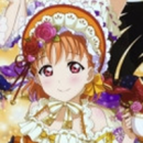 """""""Love Live!"""" 4th Anniversary Visual Focuses on the New Girls"""