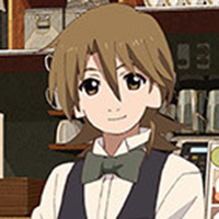 """Enjoy """"Eccentric Family"""" Dining at Upcoming Collab Cafe"""
