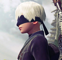 """Nier: Automata"" Hits 1 Million Copy Milestone, Yoko Taro Thanks Fans"
