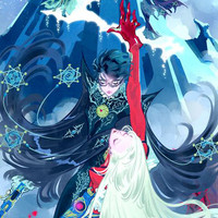"""Bayonetta"" Original Character Designer Pays Tribute To Steam Launch"