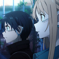 """Sword Art Online The Movie"" Has Earned 2.3 Billion Yen in Domestic Market in 7 Weeks"