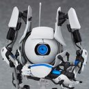 """Portal"" Opens To Another Valve Figure With Atlas Figma"