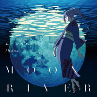 "Full Music Video for ""The Eccentric Family 2"" ED Song by fhána Now Online"