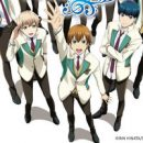 "Crunchyroll To Stream ""Starmyu"" Season 2 Anime"