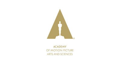 Academy Awards Changes Voting Rules for Best Animated Feature Category