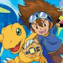 """Laforet Museum Harajuku Will Take You To Digimon's """"Real World"""""""
