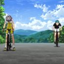 Yowamushi Pedal: New Generation Ep. 13 is now available in OS.