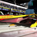 """WipEout Omega Collection"" Bundles All Last-Gen WipEout Titles"
