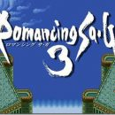Producer: Romancing SaGa 3 Game Will Get Western Release
