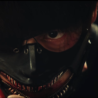 "Whet Your Appetite With the ""Tokyo Ghoul"" Teaser Trailer"
