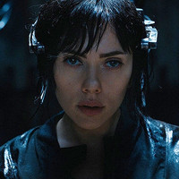 "Japan Box Office: ""Ghost in The Shell"" Ranks 3rd with 273 Million Yen in Opening Weekend"