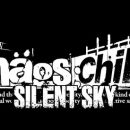 Unaired Chaos;Child Silent Sky Episode to Screen in Theaters