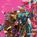 5th Digimon Adventure tri Film Reveals Poster Visual
