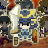 """Cladun Returns: This is Sengoku!"" Trailer Introduces Throwback Action"